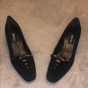 Vaneli Pointed Heels-Offer/Bundle to Save